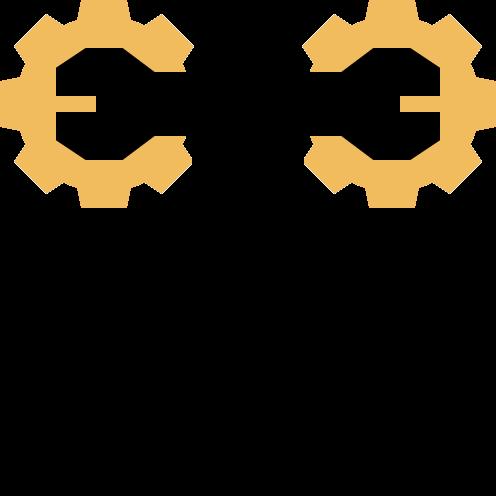 Practical Icon