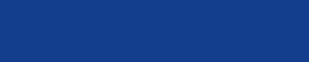 https://buttmiller.co.uk/wp-content/uploads/2019/12/logo.png